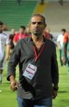 ALANYASPOR - Fahri Özçelik Açıklaması 'Bursaspor Maçını Kazanacak Güçteyiz'