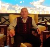 KALP KRİZİ - FETÖ'den Tutuklu Zanlı, Cezaevinde Kalp Krizinden Öldü