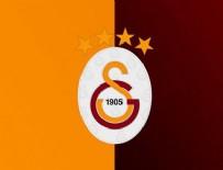 SPOR TOTO SÜPER LIG - Galatasaray'da Sneijder sevinci
