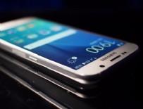 GOOGLE - Galaxy S8'in çift kamerası olacak!