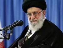 ASKERİ GÜÇ - İran'dan Musul mesajı