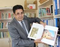İNGILIZLER - Kerküklü Profesör Musul'daki Tehlikeye Dikkat Çekti