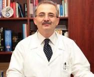 ORTA KULAK İLTİHABI - Kış Hastalıklarına Dikkat