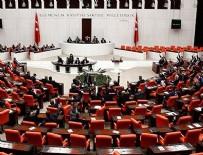 15 TEMMUZ DARBE GİRİŞİMİ - 15 Temmuz resmi tatil ilan edildi