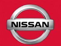 VOLKSWAGEN - Nissan, Mitsubishi'nin yüzde 34'ünü aldı