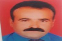 HASAN GÜNDÜZ - Ömerli'deki Saldırıda Yaralanan Korucu Şehit Oldu