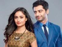 HINDISTAN - Pakistan'dan Hint dizi ve filmlerine yasak