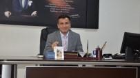 HAYDARPAŞA - Saruhanlı'ya Yeni Başhekim Atandı