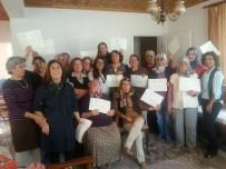 YEREL YÖNETİM - Selçuk Belediyesi Uluslararası Yaşlılık Ve Yerel Yönetim Sempozyumu'na Davet Edildi
