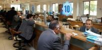 PEŞİN ÖDEME - Selçuklu Belediyesi'nden Yapılandırmada 31 Ekim Hatırlatması