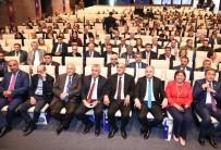 SOSYAL BELEDİYECİLİK - Seyhan Belediyesi Tanıtım Günleri