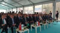 ÇAĞRI MERKEZİ - UEDAŞ, Kars'ta İstihdama 'Çağrı' Yaptı