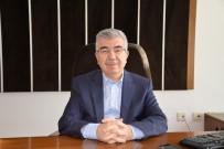 HASSASIYET - UÜ Uluslararası Bölüm Başkanı Prof. Arı Açıklaması'Musul'a Operasyon Düzenleyenlerin Ellerinde Net Bir Proje Yok'
