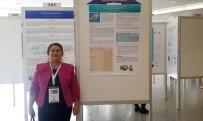 İLAÇ KULLANIMI - YDÜ Bilimsel Çalışması İle Portekiz'de Dikkat Çekti