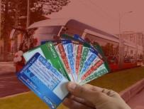 ONLINE - Akıllı Kartta Online Başvuru Dönemi