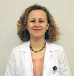 GENETIK - Astımlılara 'Grip Aşısı' Uyarısı