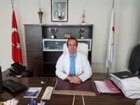 SOSYAL MEDYA - Bursa'da Yoğun Bakım Ve Ameliyathanedeki Hastalara Daha Yakın Takip