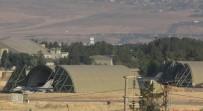 KURTARMA OPERASYONU - Diyarbakır'a savaş uçağı takviyesi
