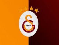 BUCASPOR - Galatasaray'da gamsız hayat