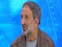 MÜGE ANLı - Irmak Kupal'ı öldürdüğünü itiraf eden zanlı tutuklandı