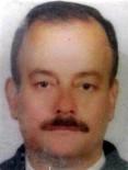 HASAN ŞAHIN - Hastanede Görevi Başında Hayatını Kaybetti
