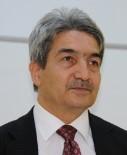 İLAHİYAT FAKÜLTESİ - Iğdır'da Bir Dekan Gözaltına Alındı