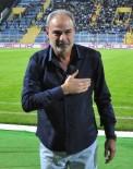 BULDUK - İpekoğlu Açıklaması 'En Az 2-3 Maçlık Galibiyet Serisi Yakalamamız Lazım'