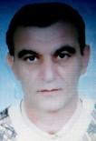 İSTIHBARAT - Jandarma Cinayeti Cesedin Üzerinden Çıkan Telefon Numarası İle Çözdü