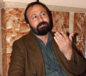 KÜLTÜR VE TURIZM BAKANLıĞı - 'Kalandar Soğuğu'nun Yönetmeni Oscar Yolculuğunu Anlattı