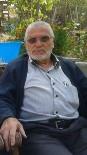 KAPAKLı - Kalp Krizi Geçiren Muhtar Hayatını Kaybetti