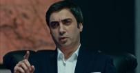 15 TEMMUZ DARBE GİRİŞİMİ - 'Polat Alemdar' İfade Verdi