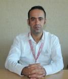 KRAMP - Prof. Dr. Dağlı, Türk Kardiyoloji Kongresi'nde Eğitim Verecek