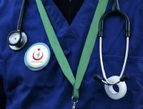 HASTA HAKLARI - Sağlık Bakanlığı uyardı!