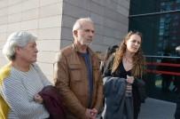 DİZİ OYUNCUSU - Şeyma Korkmaz'dan Verilen Cezaya İlk Yorum