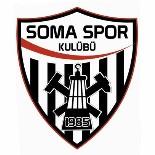 Somaspor'un Hakem İsyanı