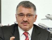 TÜRK HAVA YOLLARı - İşte THY'nin yeni genel müdürü
