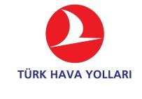 TÜRK HAVA YOLLARı - THY Genel Müdürlüğü'ne Yeni İsim