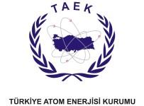 RADYOAKTİF - Türkiye Atom Enerjisi Kurumundan 'Radyoaktif Madde' Açıklaması
