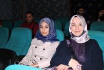 KÜLTÜR VE TURIZM BAKANLıĞı - Türkiye'nin Oscar Yolcusu Kalandar Soğuğu Türkiye'de 20 Bin Kişi Tarafından İzlendi
