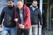 BONZAI - Uyuşturucu Ticaretinden 4 Kişi Tutuklandı