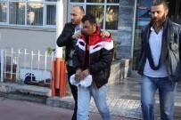 BONZAI - Uyuşturucu Ticaretine 4 Gözaltı