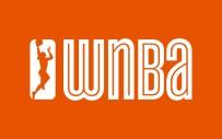 LOS ANGELES - WNBA'de şampiyon belli oldu
