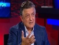 NE VAR NE YOK - Yılmaz Vural'dan Fenerbahçe yorumu