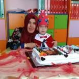 BEBEK - 6,5 Aylık Hamile Kadının Kazada Kalbi Durdu, Hayata Döndürüldü, Bebeği Sezaryenle Alındı