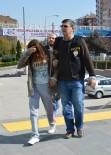 OLAY YERİ İNCELEME - Eskişehir'de Polisler Hırsızlara Göz Açtırmıyor