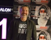 CANNES FİLM FESTİVALİ - Filmekimi Eskişehir'de