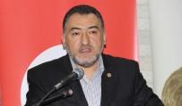 DUMLUPıNAR ÜNIVERSITESI - Kütahya'ya Ahmet Yakupoğlu Müzesi Kuruluyor