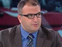 BEYAZ TV - MHP'li eski vekilden ilginç CHP çıkışı
