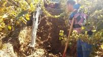 GARIBAN - Minik Irmak'ı Arama Çalışmaları Sürüyor