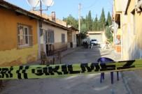 İTİRAF - Minik Irmak'ı Katleden Zanlının Evi Mühürlendi